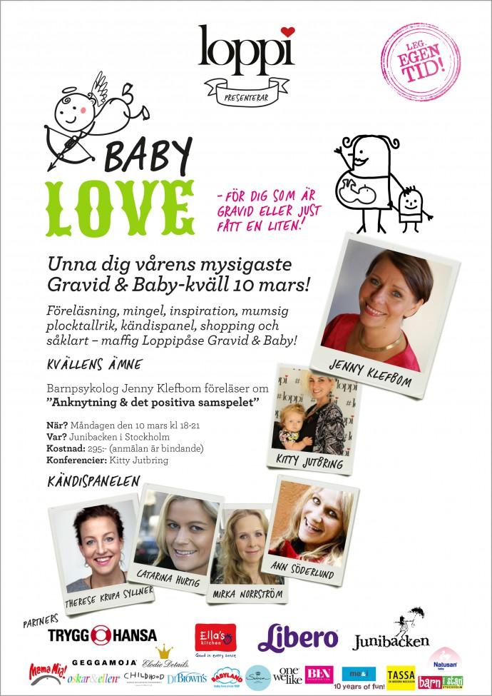 Babylove10mars