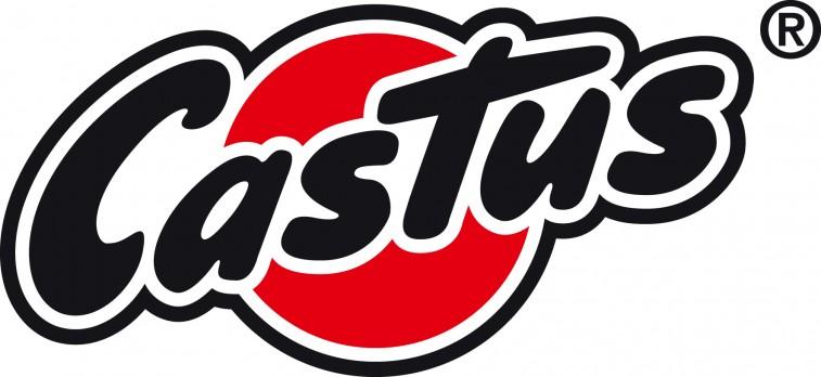 Castus-logo