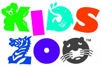 Kids_Zoo_logo