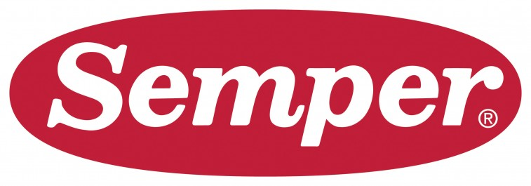 Semper_Original_CMYK