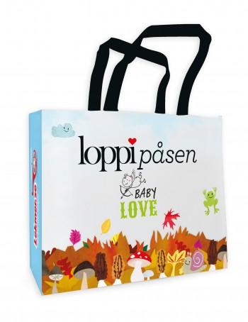 Loppi_gravid&Baby2014