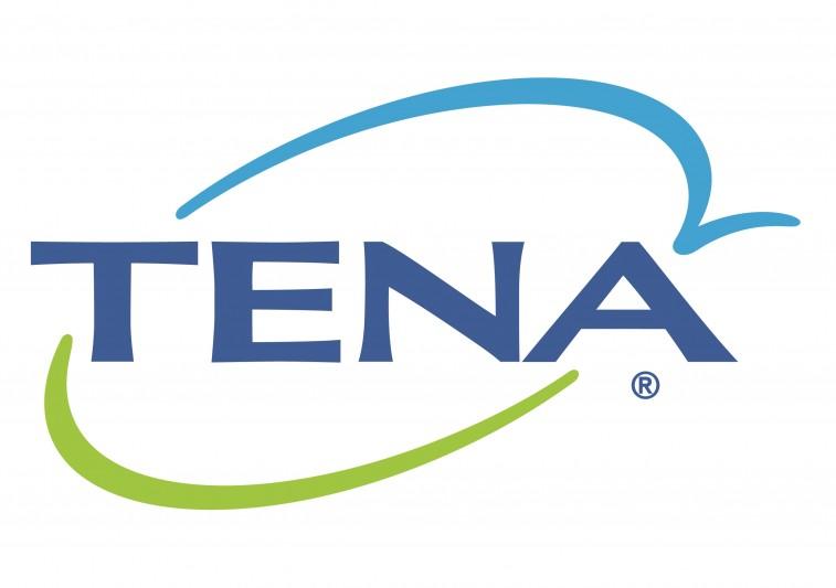TENA-logo-Large