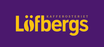 logo-yellow-purplebox215