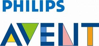 philips-avent-logo-aventstore.com.my