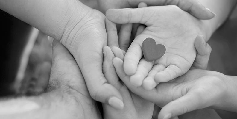 Barnpsykologen svarar på frågor kring barns oro