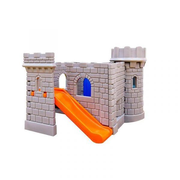 Lekhus slott