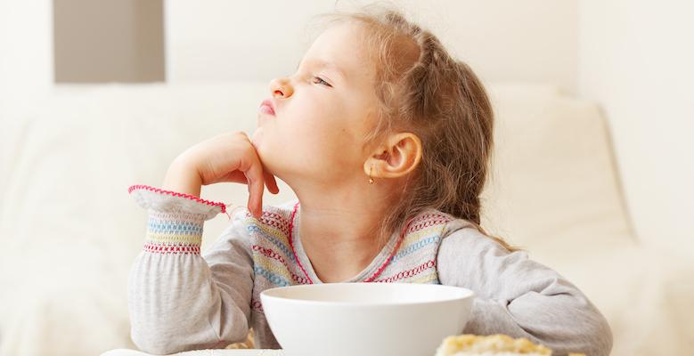 barn-frukost